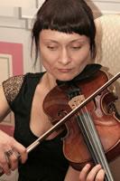 Ewa Juszczyk-Kowalkowska