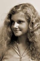 Lena Litwińska
