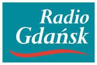 radio-gdansk-logo